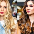 Top-8-Beautiful-Haircut-for-Long-Hair-Amazing-Beautiful-Hairstyles-Compilation-2018-