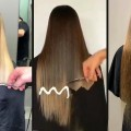 Top-Amazing-Long-Hair-Cutting-Tutorials-Compilations-Long-Hairstyle-Transformations-2018