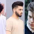 Top-New-Hairstyles-for-Mens-20182019-Mens-Haircuts-Trend-10