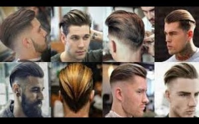 Top-hairstyles-for-men-with-suitable-look