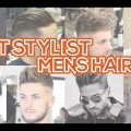 Who-is-the-best-Stylist-New-Hairstyle-Compilation-Best-Haircuts-Compilation