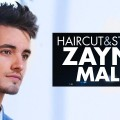 Zayn-Malik-Haircut-Tutorial-Men-Hair-Inspiration-SlikhaarTV