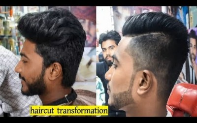 best-haircut-transformation-trend-hairstyle-for-all-boys-hairstyle-and-haircut