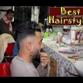 best-hairstyles-for-boys-hairstyles-for-boys-2018-2019-ts-salon