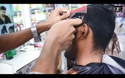 easy-hairstyle-2018-2019-mens-perfect-hairstyle-best-haircuts