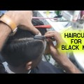 haircut-for-black-men-best-hairstyle-for-black-men-2018-2019