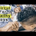 haircut-for-healthy-boys-best-haircut-for-boys-2018-2019-ts-salon
