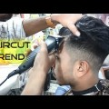 haircut-trends-2018-2019-boys-perfect-hairstyle-haircut-transformation
