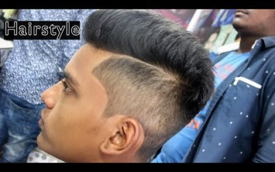 hairstyle-for-boys-2018-2019-simple-stylish-hairstyles-for-boys