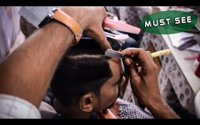 hairstyle-haircut-for-boys-Most-Stylish-Hairstyles-For-Men-2018