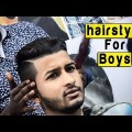 hairstyles-for-boy-boys-natural-hairstyles-trend-haircuts