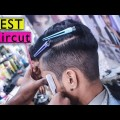 hairstyles-for-men-in-india-best-haircut-for-men-ts-salon