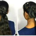 how-to-do-snake-braid-hairstyle-snake-braid-hairstyle-for-long-hair-hairstyles-and-fashions