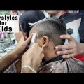 kidshairstyles-Best-hairstyles-for-kid-2018-2019-ts-salon