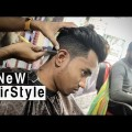 new-hairstyles-for-boy-hairstyles-for-indian-boys-ts-salon