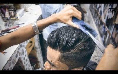 popular-haircuts-for-men-2018-2019-best-hairstyle-for-mens-ts-salon