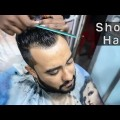 short-hairstyle-for-mens-with-big-beard-easy-hairstyle-for-mens
