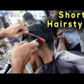 short-hairstyles-for-men-simple-and-perfect-hairstyle-for-men-ts-salon