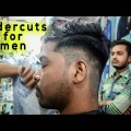 undercut-hairstyles-best-hairstyles-for-men-haircut-transformation
