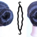 very-easy-and-simple-juda-hairstyle-using-magic-hairlock-everyday-hairstyle-formal-hairstyle