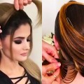 10-Amazing-Party-Hairstyles-2019-Beautiful-Prom-Hairstyles-for-Girls-Hair-Beauty-Ideas