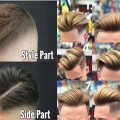 10-Best-Kids-Hairstyles-Most-Attractive-Haircuts-For-Kids-Man-New-Hairstyle-2019
