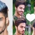 10-Best-Kids-Hairstyles-Most-Attractive-Haircuts-For-Kids-Man-New-Hairstyle-2019-4