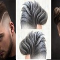 10-MOST-STYLIST-MENS-HAIRSTYLE-New-Hairstyle-Compilation-Best-Haircuts-Compilation-2