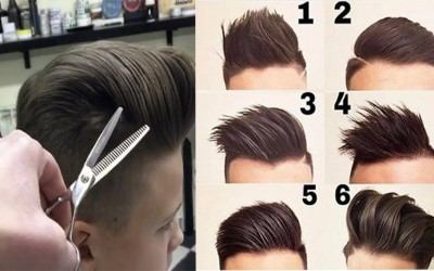 10-MOST-STYLIST-MENS-HAIRSTYLE-New-Hairstyle-Compilation-Best-Haircuts-Compilation
