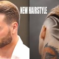 10-Most-Used-Haircuts-For-Men-New-Hairstyle-New-Haircuts-Best-Barbers-In-The-World-1