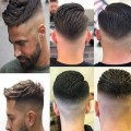 10-Most-Used-Haircuts-For-Men-New-Hairstyle-New-Haircuts-Best-Barbers-In-The-World-2