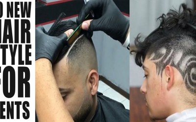 10-Most-Used-Men-Hairstyle-in-2019-New-Hairstyle-Compilation-Best-Barber-Compilation