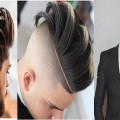 10-Super-Cool-Men-Haircuts-in-2019-New-Hairstyle-Compilation-Best-Barber-Compilation-4