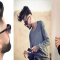 10-Super-Cool-Men-Haircuts-in-2019-New-Hairstyle-Compilation-Best-Barber-Compilation-9
