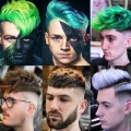 10-Trends-Hairstyles-for-Men-2019-The-Best-Barber-in-The-World-Hairstyle-Tutorials