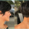 14-Best-Bob-Haircuts-Hairstyles-You-Shouldnt-Miss-Bob-Cuts-2019