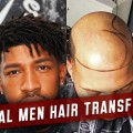 15-BRUTAL-MEN-HAIR-TRANSFORMATIONS-MEN-HAIRSTYLES