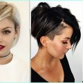 15-Best-Short-Haircuts-Hairstyles-You-Shouldnt-Miss-Bob-Cuts-2019-1