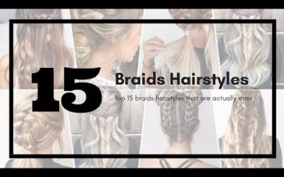 15-Cool-Braids-Hairstyles-That-Are-Actually-Easy