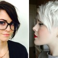 18-Hottest-Pixie-HaircutsPixie-Hairstyles-From-Classic-To-EdgyShort-Haircuts-Compilation