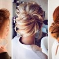 19-Chic-Hairstyles-That-Will-Slay-Prom-Night-Prom-Hairstyles-Tutorials-Compilation