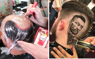 20-Best-Skin-Fade-Haircuts-For-Men-Mens-Haircuts-2019-Compilation