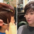 20-Stunning-Korean-Short-Hairstyles-You-Can-Try-Bob-Haircuts-Pixie-Cuts-Compilation