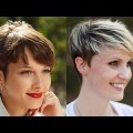 2019-Pixie-Short-Hairstyles-Bob-Haircuts-and-Hair-Colors-1