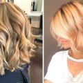 21-Amazing-Bob-Hairstyles-That-Look-Great-on-Everyone-Bob-Haircuts-Compilation