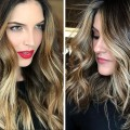 21-Beautiful-Wavy-Long-Hairstyles-For-Women-Compilation-Best-Wavy-Hairstyles-Cuts