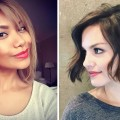 22-Hottest-Bob-Hairstyles-for-Women-Inverted-Mob-Lob-Ombre-Bob-Haircuts-Compilation