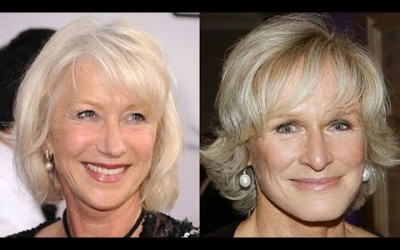 28-Hottest-Hairstyles-for-Older-Women-Over-50-to-60-Latest-Short-Hair-colors-2019