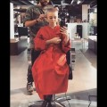 3-Beautiful-Blonde-girl-shaved-her-head-bald-Head-shaveUndercut-hairstyles-women-2019-1