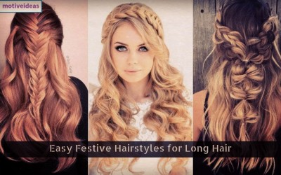 36-Super-Cute-Christmas-Hairstyles-For-Long-Hair